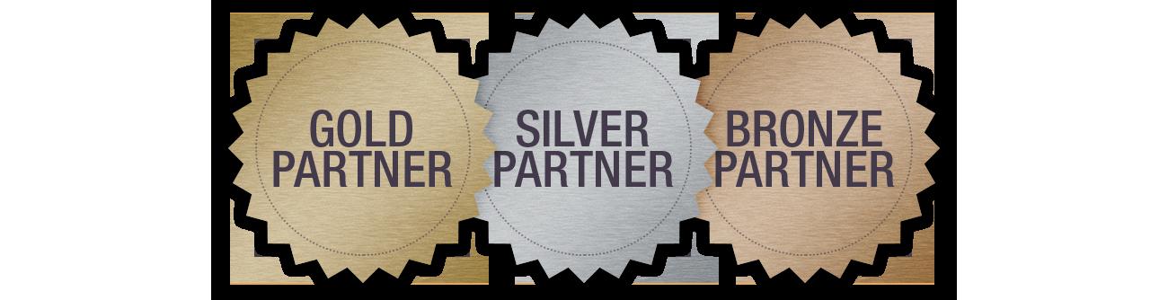 Attach2 Dealer Partners Margin Program