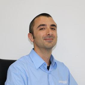 Ricardo Borgo
