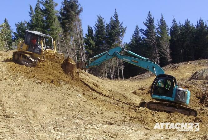 Excavator vs Bulldozer.jpg