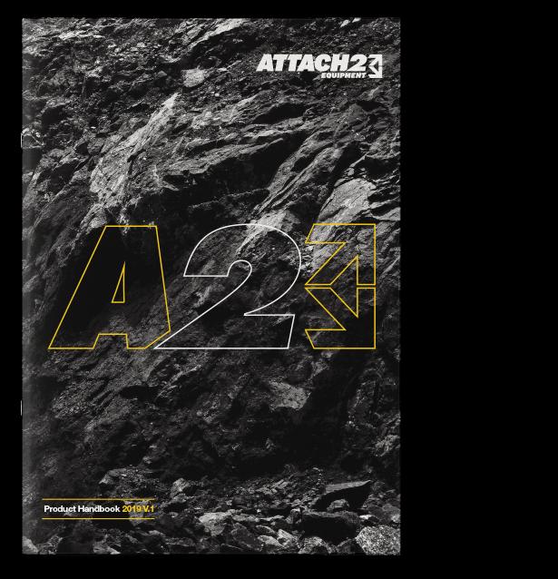 Download Attach2 Sure-Grip and Heli-Tilt Brochure 2019