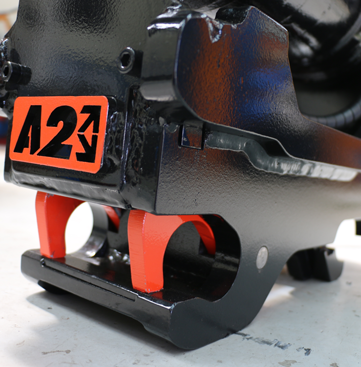 A2Lock-Front-Lock