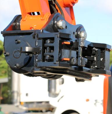 A2Lock-Tilt-Motor-2.png