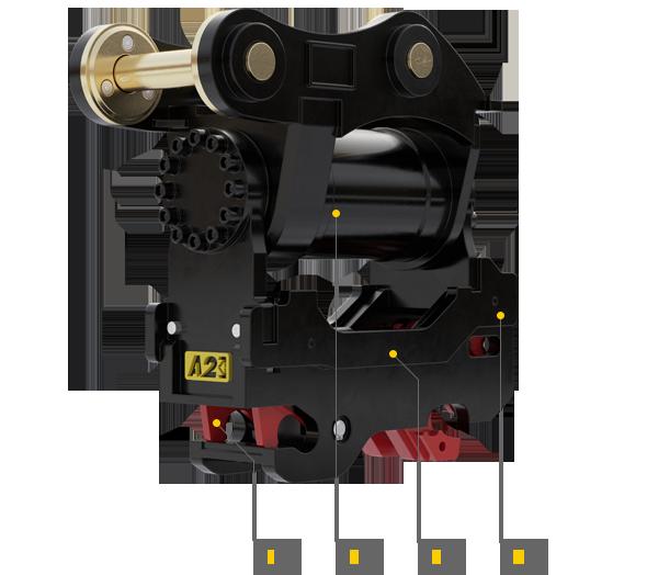 A2Lock-Tilt-Motor-Coupler.png