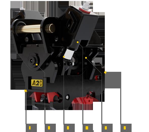 A2Lock-Twin-Ram-Tilt-Coupler.png