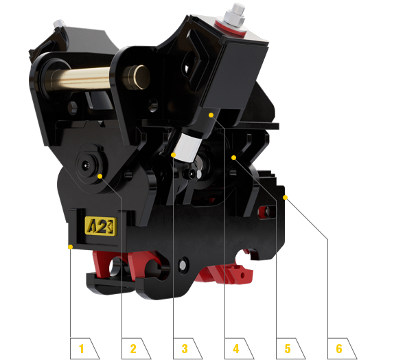 A2Lock-Twin-Ram-Tilt-Coupler.png