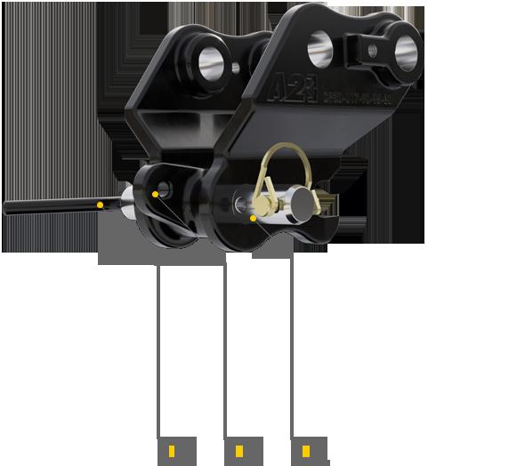Draw-Pin-Coupler-1.png
