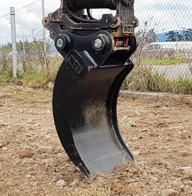 Spade-bucket-1.png