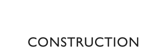 Case attachment supplier