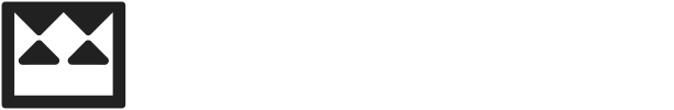 Terex-1.png