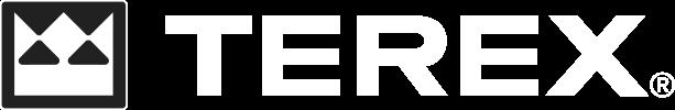 Terex attachment supplier
