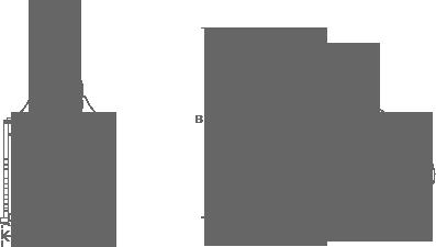 Multi Lock Coupler